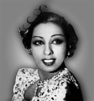 josephine baker biography Josephine baker is the author of josephine (388 avg rating, 48 ratings, 9 reviews, published 1976), ich tue, was mir paßt vom mississippi zu den folies.