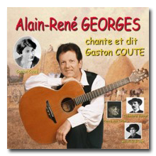 CD A.-R. Georges
