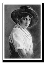 frehel_1911 dans chansons nostalgie