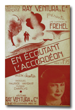 pf_frehel_en_ecoutant_l_accordeon