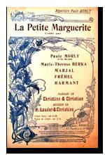 pf_frehel_petite_marguerite_la
