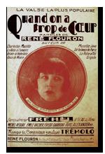 pf_frehel_quand_on_a_trop_de_coeur