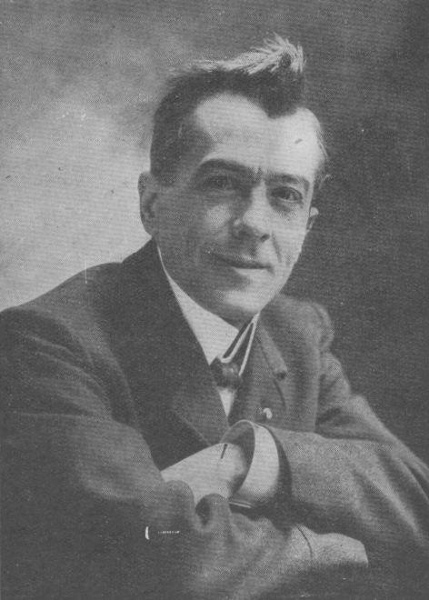 Robert Couzinou - L'Angélus De La Mer