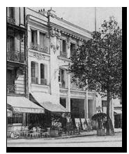 Le Grand Caf Ef Bf Bd Bataclan