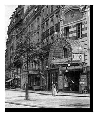 Caf Ef Bf Bd Rue Malte Brun